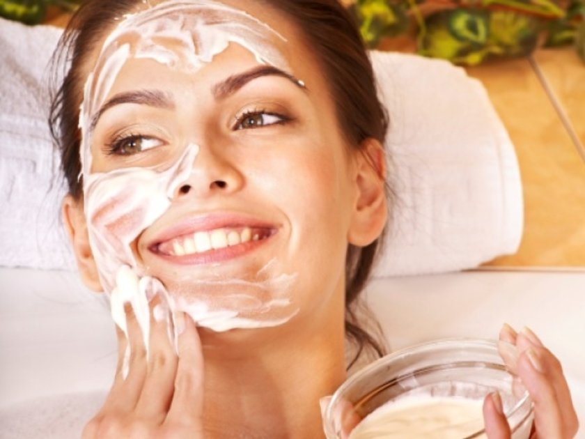 Complementary Ultimate Facial
