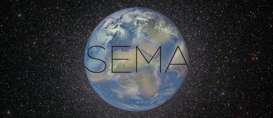 SEMA - PROMO