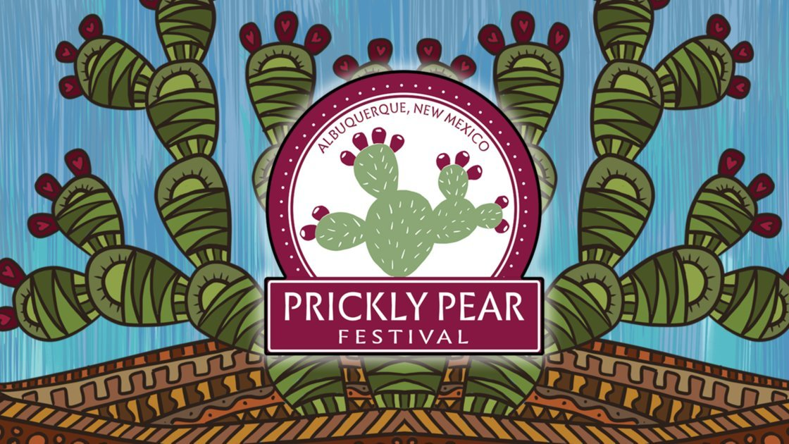 2nd Annual New Mexico Prickly Pear Festival