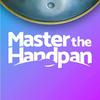 MasterTheHandpan