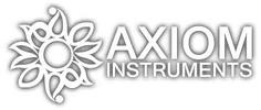 Axiom Instruments