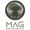 MAG Instruments