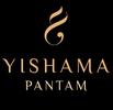 Yishama Pantam