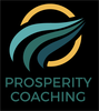 Prosperity Coaching by Hugo Hanson CPA