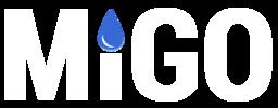 MIGO H2O
