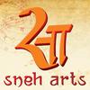 Sneh ArtsSneh Arts, New York   - Partner