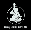 Raag-Mala Toronto