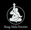 Raag-Mala Toronto     - Partner