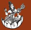IMSOM - Indian Music Society of Minnesota
