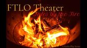 Tales of fire