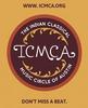 ICMCA