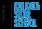 Kolkata Sitar School
