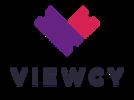 Viewcy Studio
