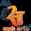 Sneh Arts