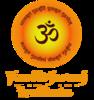 Pandit Jasraj Institute for Music
