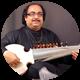 Thumb news tejendra narayan majumdar 219d50fc12
