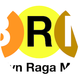 Brm logo1