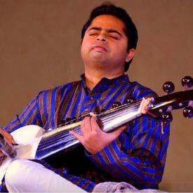 Abir ahir bhairav