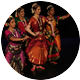 Navatman dance 1