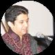Sanjeev ramabhadran