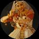 Krishnakali dasgupta