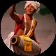 Jagannath leiranjam