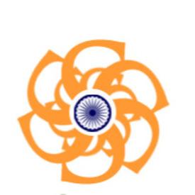 Sanskriti vertical color