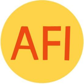 Afi profile photo