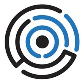 Logo 275