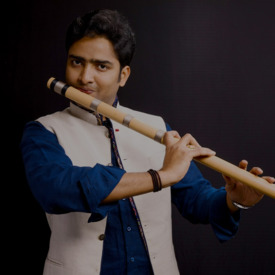 Bhaskar das   bansuri  indian bamboo flute  281 29