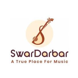 Swardarbar facebook logo